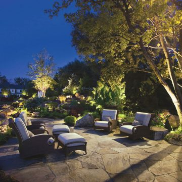 Kichler_Landscape_Patio_Sq